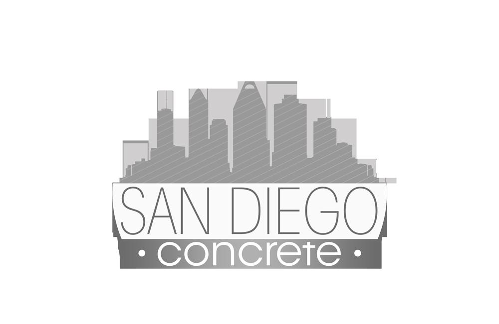 Poway Concrete Contractor, Stamped Concrete Poway Ca