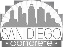Stamped Concrete Contractors in Poway California
