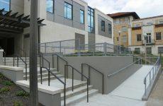 Commercial Concrete Contractor in Poway, Commercial Concrete Contractors