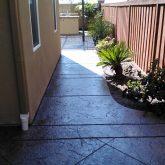 Sidewalk Concrete Contractor Poway, Pathway Walkway Concrete Company