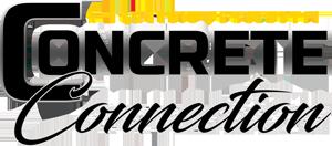Concrete Contractor, Stamped Concrete Contractor, Concrete Connection