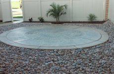 Best Concrete Services Poway Ca