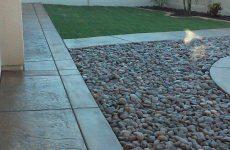 Commercial Concrete Contractors Poway Ca
