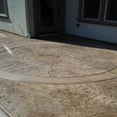 Concrete Patios Poway