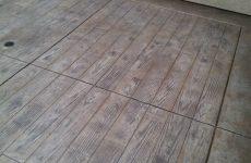 Custom Concrete Poway