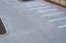 Lowest Poway Concrete Prices