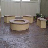 Residential Concrete Contractors Poway