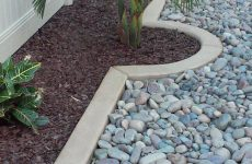 Sidewalk Concrete Contractors Poway
